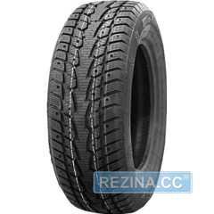 Купить Зимняя шина TORQUE TQ023 215/70R16 100T (шип)