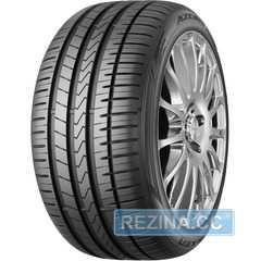 Купить FALKEN AZENIS FK510 245/50R18 104Y Run Flat