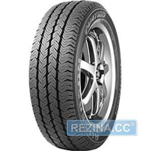 Купить Всесезонная шина OVATION VI-07AS 195/65R16C 104/102R