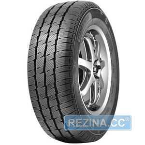 Купить Зимняя шина OVATION Ecovision WV-06 205/65R16C 107/105T