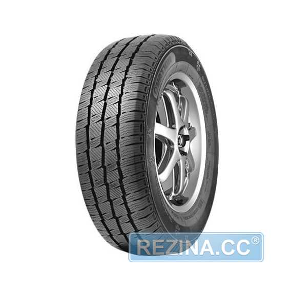 Купить Зимняя шина OVATION Ecovision WV-06 215/65R16C 109/107T