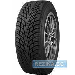 Купить Зимняя шина CORDIANT Winter Drive 2 185/65R15 92T