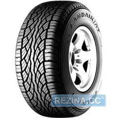 Купить Всесезонная шина FALKEN LA/AT T-110 235/70R16 106H