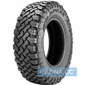 Купить Всесезонная шина FALKEN WILDPEAK MT01 245/75R16 120/116Q