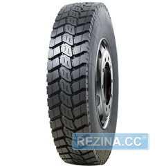 Купить Грузовая шина MIRAGE MG-313 (ведущая) 10.00R20 149/146K