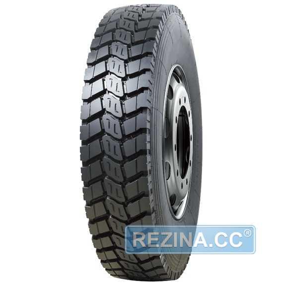Купить Грузовая шина MIRAGE MG-313 (ведущая) 11.00R20 152/149K