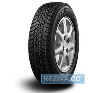 Купить Зимняя шина TRIANGLE TR757 215/45R17 91T (Под шип)
