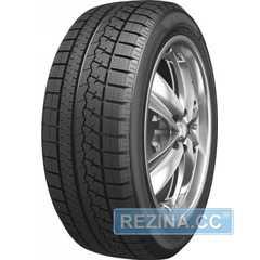 Купить Зимняя шина SAILUN ICE BLAZER Arctic 255/55R18 109H