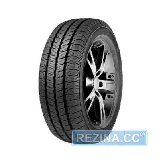 Купить Зимняя шина MIRAGE MR-W600 175/80R14C 99/98R