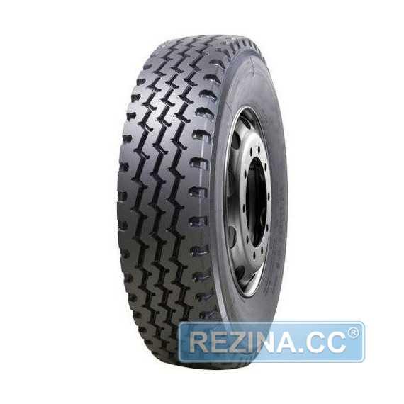 Купить MIRAGE MG011 (универсальная) 315/80R22.5 156/152L