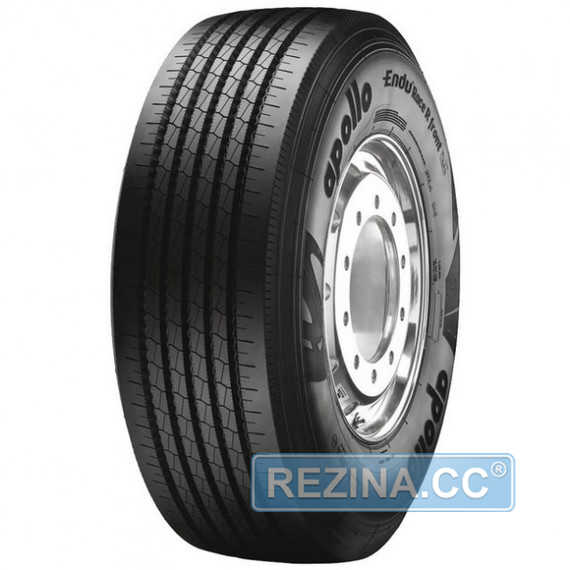 Купить APOLLO ENDURACE FRONT HD (рулевая) 385/55R22.5 160K