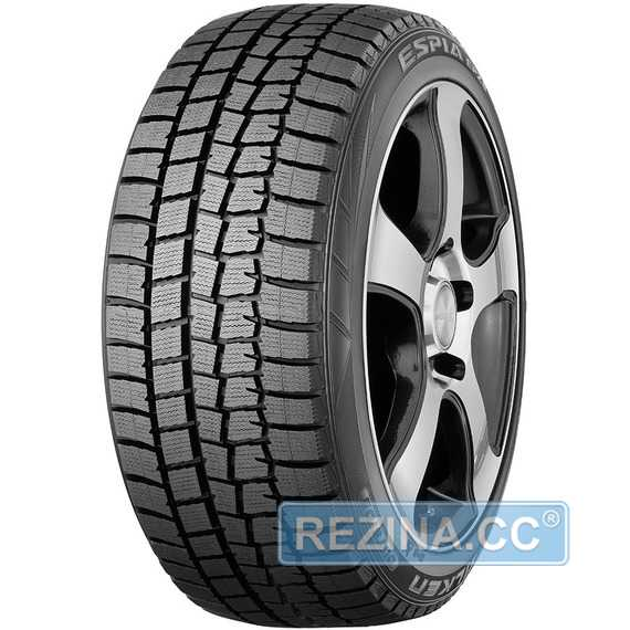 Купить Зимняя шина FALKEN Espia EPZ 2 225/55R16 99R