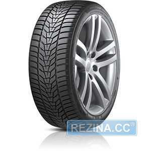 Купить Зимняя шина HANKOOK Winter i*cept evo3 W330 215/60R17 96H