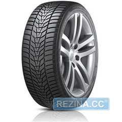 Купить Зимняя шина HANKOOK Winter i*cept evo3 X W330A 225/60R17 99H