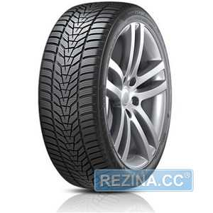 Купить Зимняя шина HANKOOK Winter i*cept evo3 X W330A ​225/60R17 99H