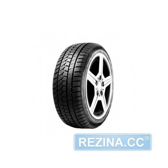 Купить Зимняя шина TORQUE TQ022 235/55R18 104T