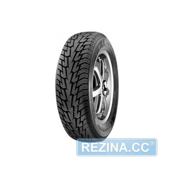 Купить Зимняя шина CACHLAND CH-W2003 225/55R17 101H (шип)
