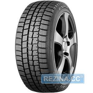 Купить Зимняя шина FALKEN Espia EPZ 2 SUV 265/60R18 114R