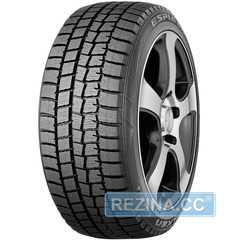 Купить Зимняя шина FALKEN Espia EPZ 2 225/40R18 92R