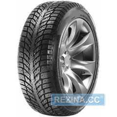 Купить Зимняя шина SUNNY NW631 235/65R17 104T (Под шип)