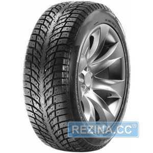 Купить Зимняя шина SUNNY NW631 225/55R17 101H (Шип)
