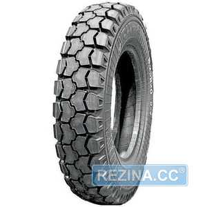 Купить Грузовая шина ROSAVA У-2 8.25R20 125/122K 10PR