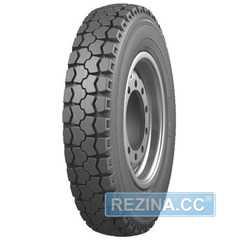 Купить Грузовая шина ОШЗ У-2 8.25R20 133/131K 14PR