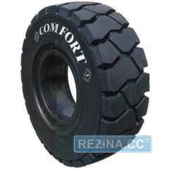 Купить ITALMATIC COMFORT EASYFIT 180/70-8 134A5/125A5