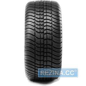 Купить KENDA K399 205/65-10 98N
