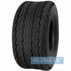 Купить Индустриальная шина DELI S-368 20.5X8.0-10 84M