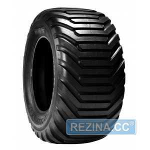 Купить Сельхоз шина BKT FLOTATION 648 (для прицепа) 500/50-17 157A8