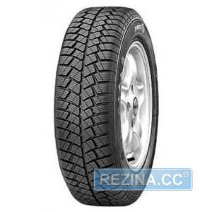 Купить Зимняя шина POINTS Winterstar 185/65R14 86T