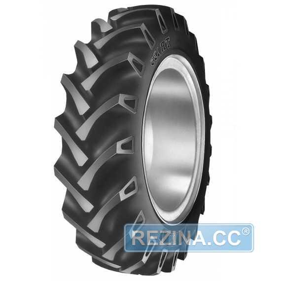 Купить Сельхоз шина BKT TR 135 (универсальная) 16.9-26 140A6