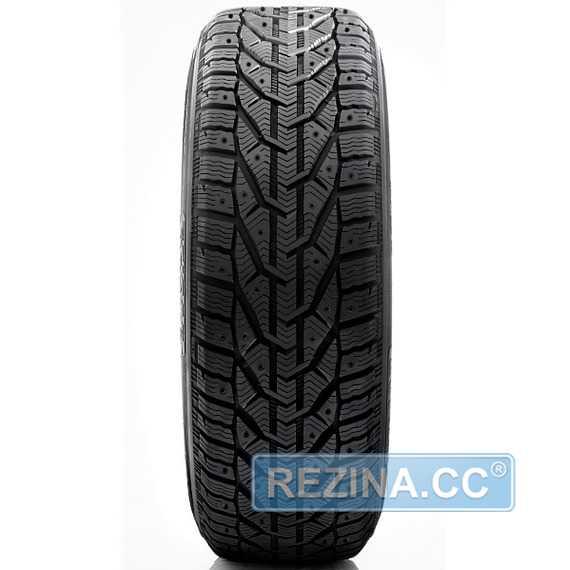 Купить Зимняя шина ORIUM SUV ICE 235/65R17 108T (шип)
