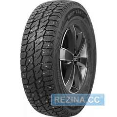 Купить Зимняя шина LINGLONG GREEN-MAX WINTER GRIP VAN 2 205/75R16C 110/108R (Под шип)