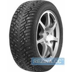 Купить Зимняя шина LINGLONG GREEN-MAX WINTER GRIP 2 225/50R17 98T (Под шип)
