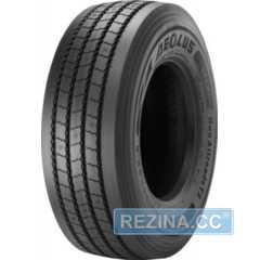 Купить AEOLUS Neo Allroads T2 TL 265/70R19.5 143/141J