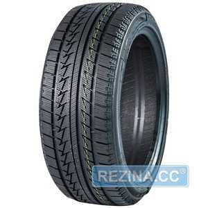 Купить Зимняя шина ROADMARCH SNOWROVER 966 175/70R14 88T