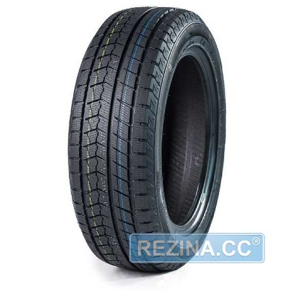 Купить Зимняя шина ROADMARCH SNOWROVER 868 195/65R15 95T
