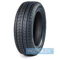 Купить Зимняя шина ROADMARCH SNOWROVER 868 215/70R15 98T