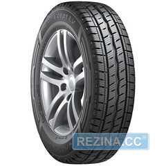 Купить Зимняя шина HANKOOK Winter I*cept LV RW12 195/75 R16C 110/108R