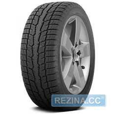 Зимняя шина TOYO Observe GSi6 HP - rezina.cc