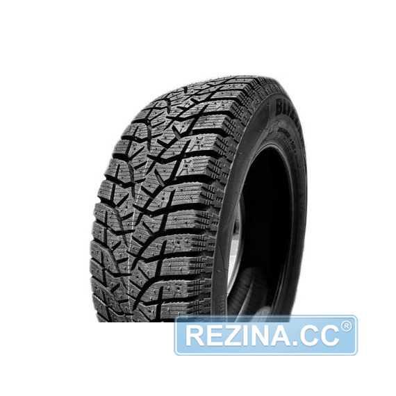 Купить Зимняя шина BRIDGESTONE Blizzak Spike 02 215/55R17 98T (Под шип)