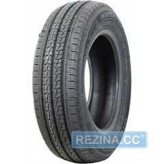 Купить Зимняя шина TOURADOR WINTER PRO TSV1 235/65R16C 115/113R