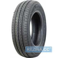Купить Зимняя шина TOURADOR WINTER PRO TSV1 225/70R15C 112/110R
