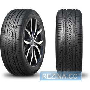 Купить Зимняя шина TOURADOR WINTER PRO TSU1 285/45R19 111V