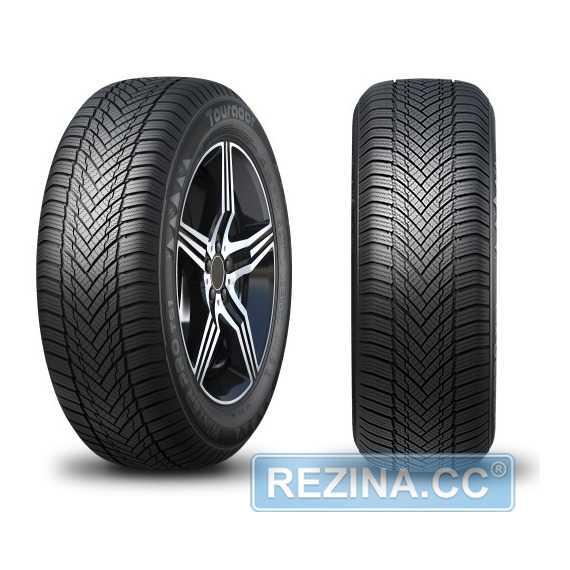 Купить Зимняя шина TOURADOR WINTER PRO TS1 185/70R14 88T
