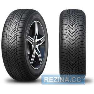 Купить Зимняя шина TOURADOR WINTER PRO TS1 215/65R15 96H