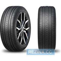 Купить Зимняя шина TOURADOR WINTER PRO TSU1 275/40R18 103V