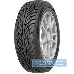 Купить Зимняя шина STARMAXX Arcterrain W860 175/65R14 82T